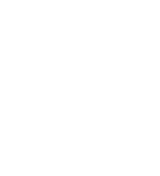 5-Timers Club