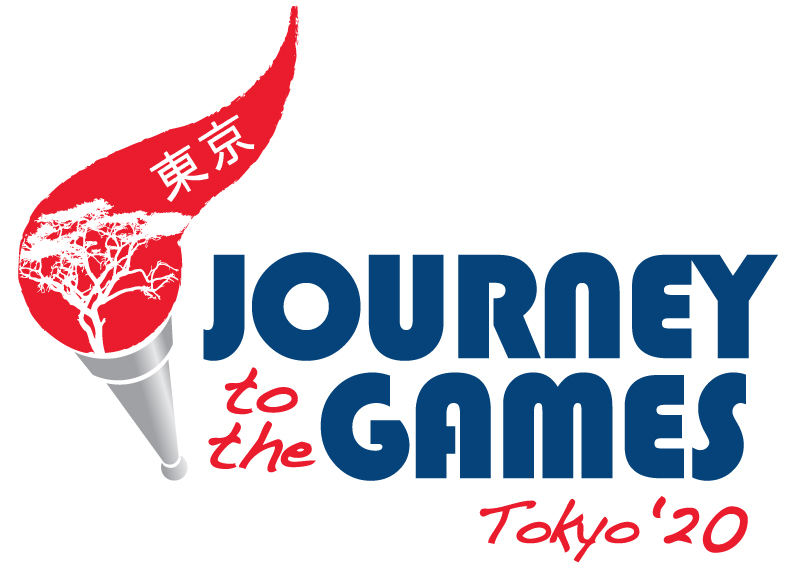journey-to-the-games-logo